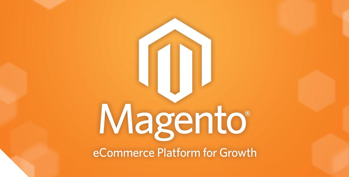 Magento Development Australia